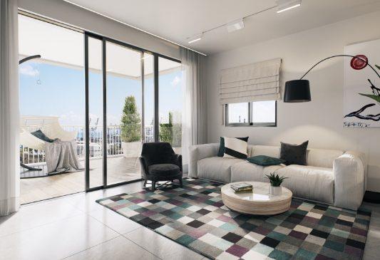 vadi-salib01-apartment-E-c01-op2_0